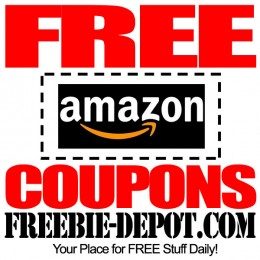 Free-Amazon-Coupons