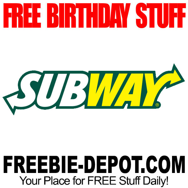 Free-Birthday-Subway