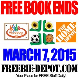 Free-Book-Ends