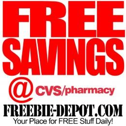Free-CVS-Savings