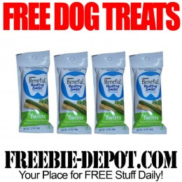 Free-Dog-Treats-Beneful