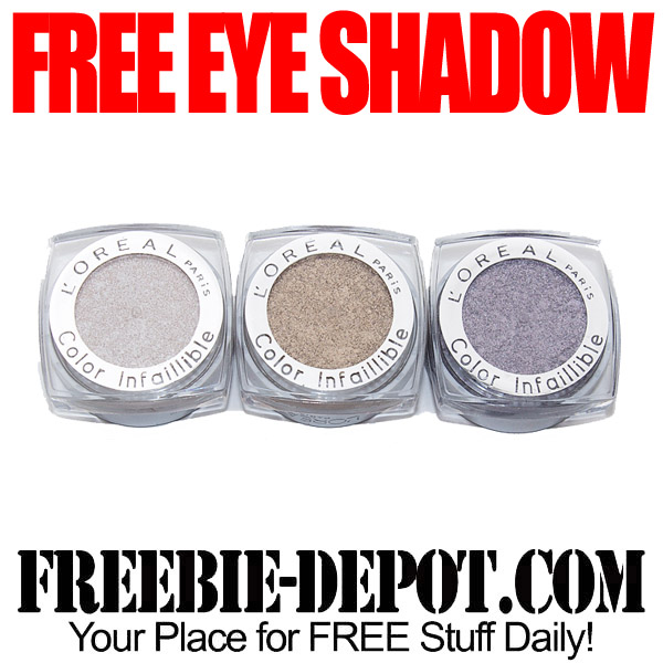 Free-Eye-Shadow
