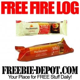 Free-Fire-Log
