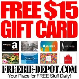 Free-Gift-Card-15