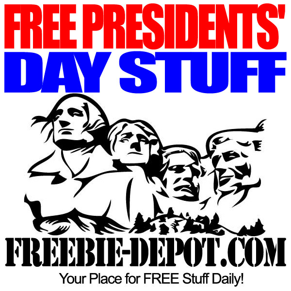 Free-Presidents-Day-Stuff-2015