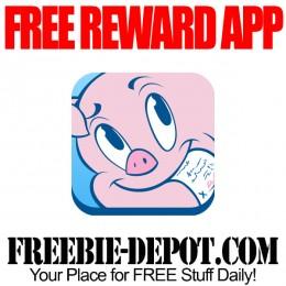 Free-Receipt-Hog
