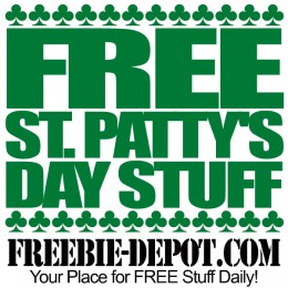Free-St-Patricks-Day-Stuff-2015