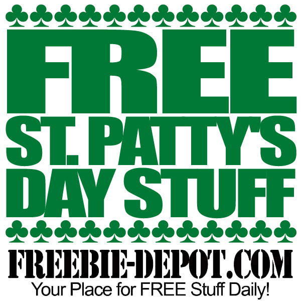 Free-St-Patricks-Day-Stuff-2015
