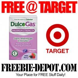 Free-Target-DulcoGas