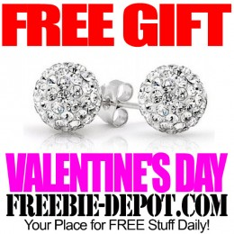 Free-Valentines-Day-Gift