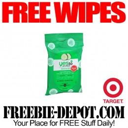Free-Wipes