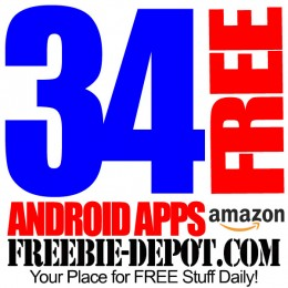 34-Free-Apps