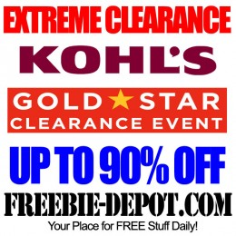 Extreme-Clearance-Kohls-Gold-Star