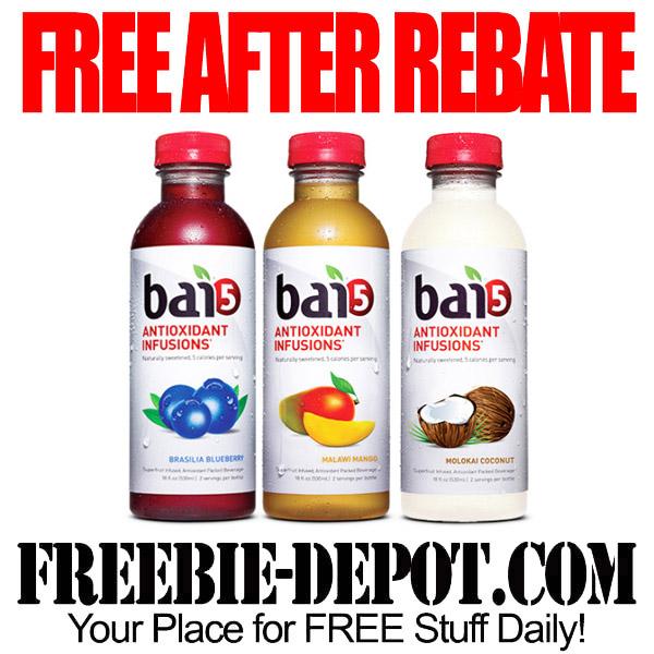 Free-After-Rebate-Bai-5