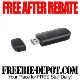 Free-After-Rebate-Belkin