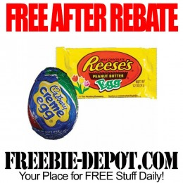 Free-After-Rebate-CVS-Easter-Candy