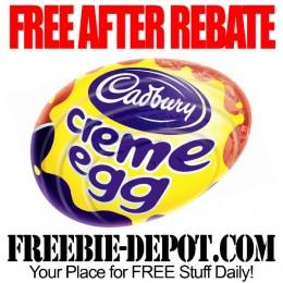 Free-After-Rebate-Cadbury