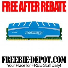 Free-After-Rebate-Computer-Memory