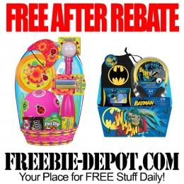 Free-After-Rebate-Easter-Basket