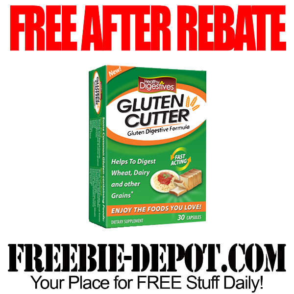 Free-After-Rebate-Gluten-Cutter
