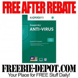 Free-After-Rebate-Kaspersky-Software