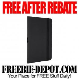 Free-After-Rebate-Targus