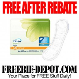 Free-After-Rebate-Tena