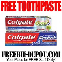 Free-After-Rebate-Toothpaste-Walgreens