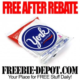 Free-After-Rebate-York
