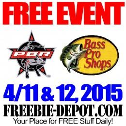 Free-Bass-Pro-PBR