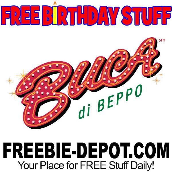 Free-Birthday-Brownie