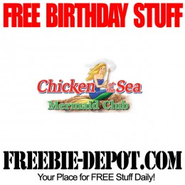 Free-Birthday-Chicken-of-the-Sea[1]