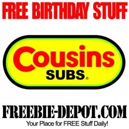 Free-Birthday-Cousins