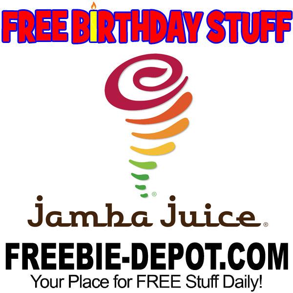 Free-Birthday-Jamba-Juice