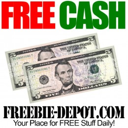 Free-Cash-5-5