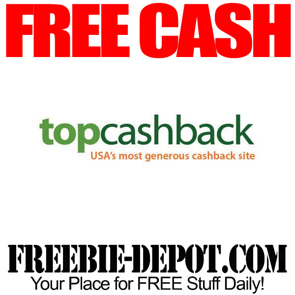 Free Money Back Site