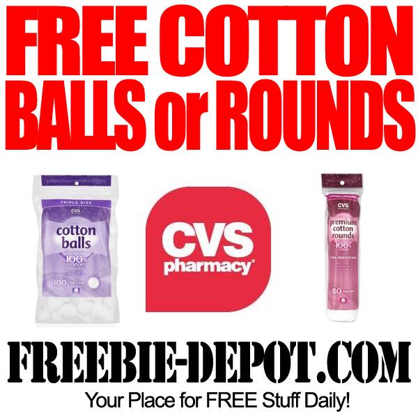 Free-Cotton-Balls