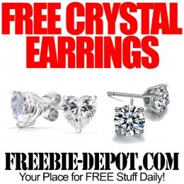 Free-Crystal-Earrings