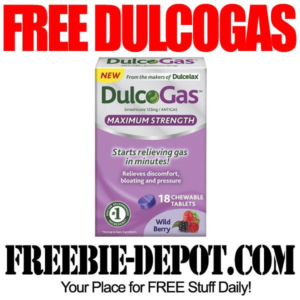 Free-Dulcogas
