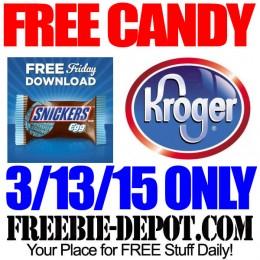 Free-Egg-Candy-Kroger