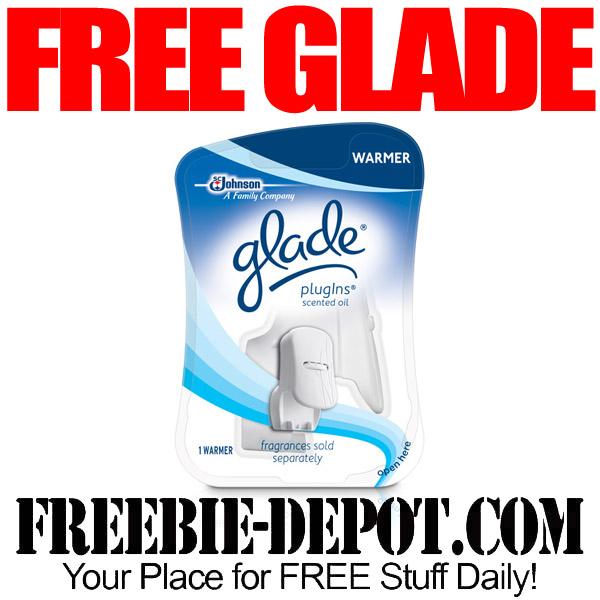 Free Glade