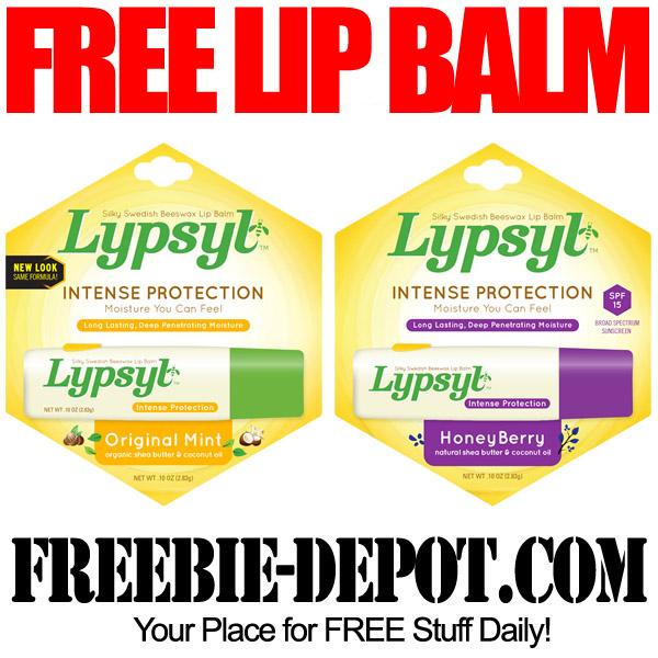 Free-Lip-Balm-Lypsyl