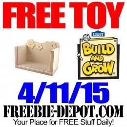 Free-Lowes-Toy-Planter