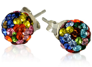 Free-Swarovski-Earrings
