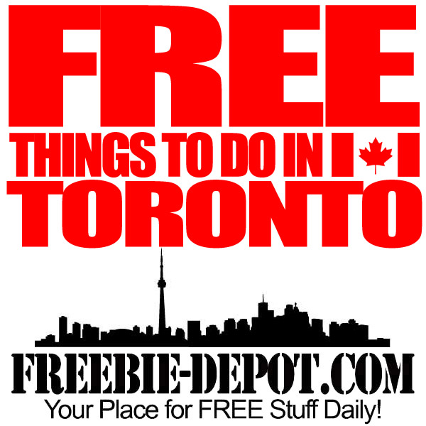 Free-Toronto