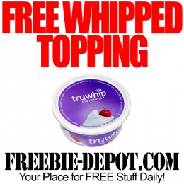 Free-Whipped-Topping