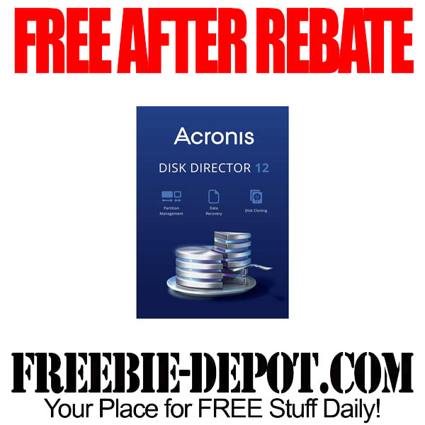 Free-After-Rebate-Acronis