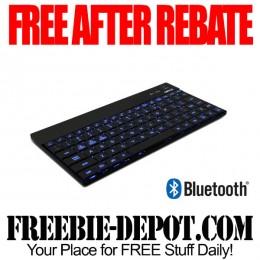 Free-After-Rebate-Bluetooth-Keyboard