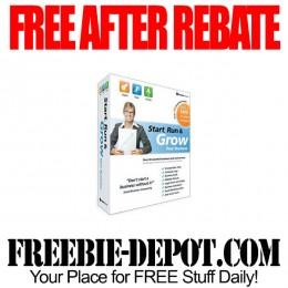 Free-After-Rebate-Business-Program