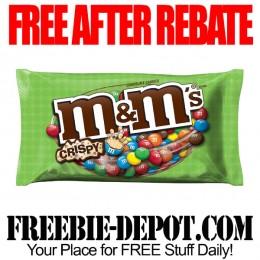 Free-After-Rebate-Crispy-MMs